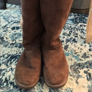 Ugg Hartley Boots